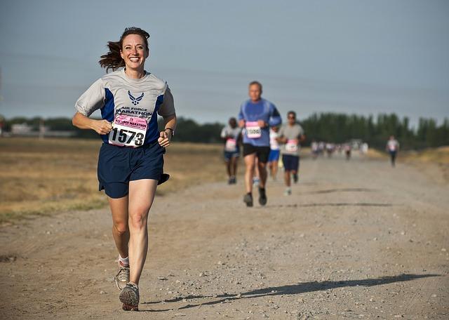 כושר ותוחלת חיים: האם פעילות אירובית רבה יכולה להזיק?