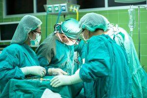 ייעוץ לחובבי הניתוחים הקוסמטיים