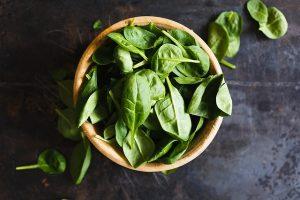 מה כדאי לדעת על תזונה טובה ובריאה