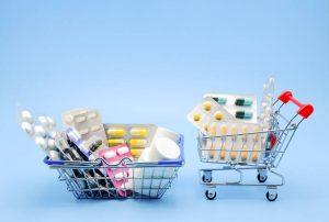האם אנחנו זכאים לכל תרופה מסל התרופות?