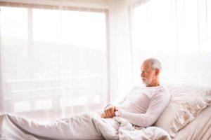 ניתוח קשירת צינורות הזרע – למה משתלם לגבר לעבור ניתוח כזה?