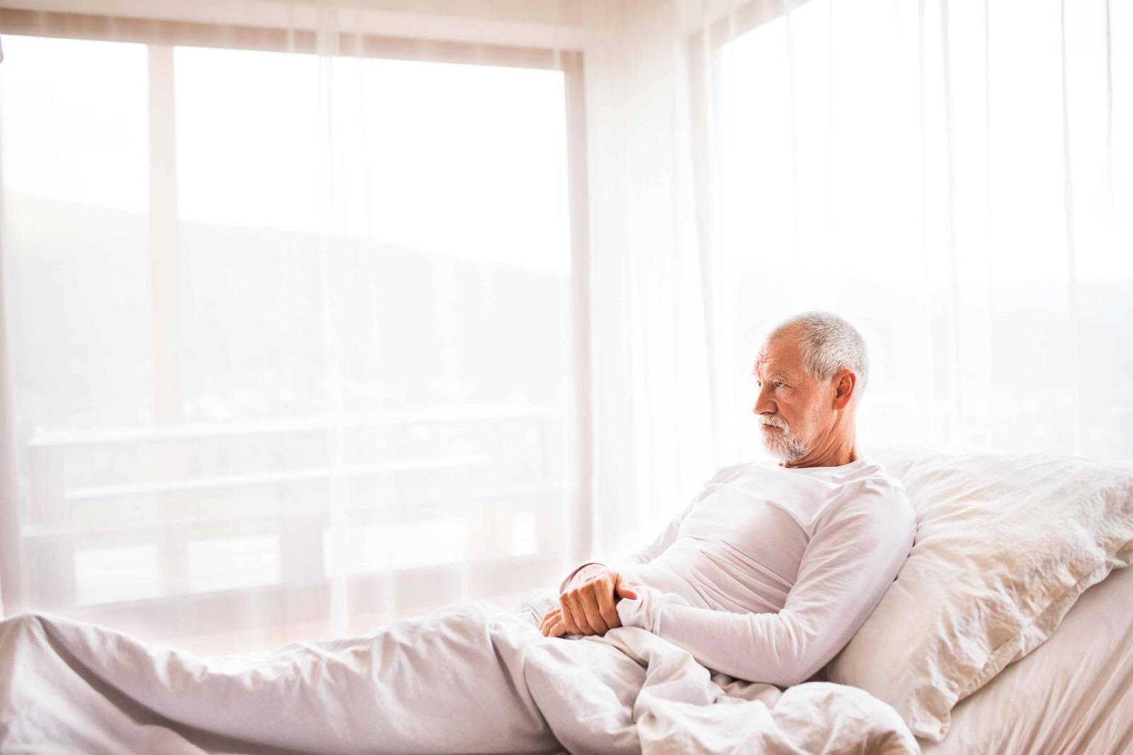 You are currently viewing ניתוח קשירת צינורות הזרע – למה משתלם לגבר לעבור ניתוח כזה?