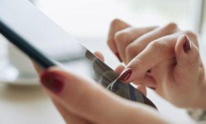 Read more about the article 4 אפליקציות להשגת קופונים הטובות ביותר לשנת 2021