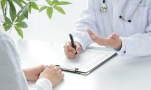 Read more about the article למה אתה צריך לנסות טיפול שונה אם אתה סובל מבריחת שתן