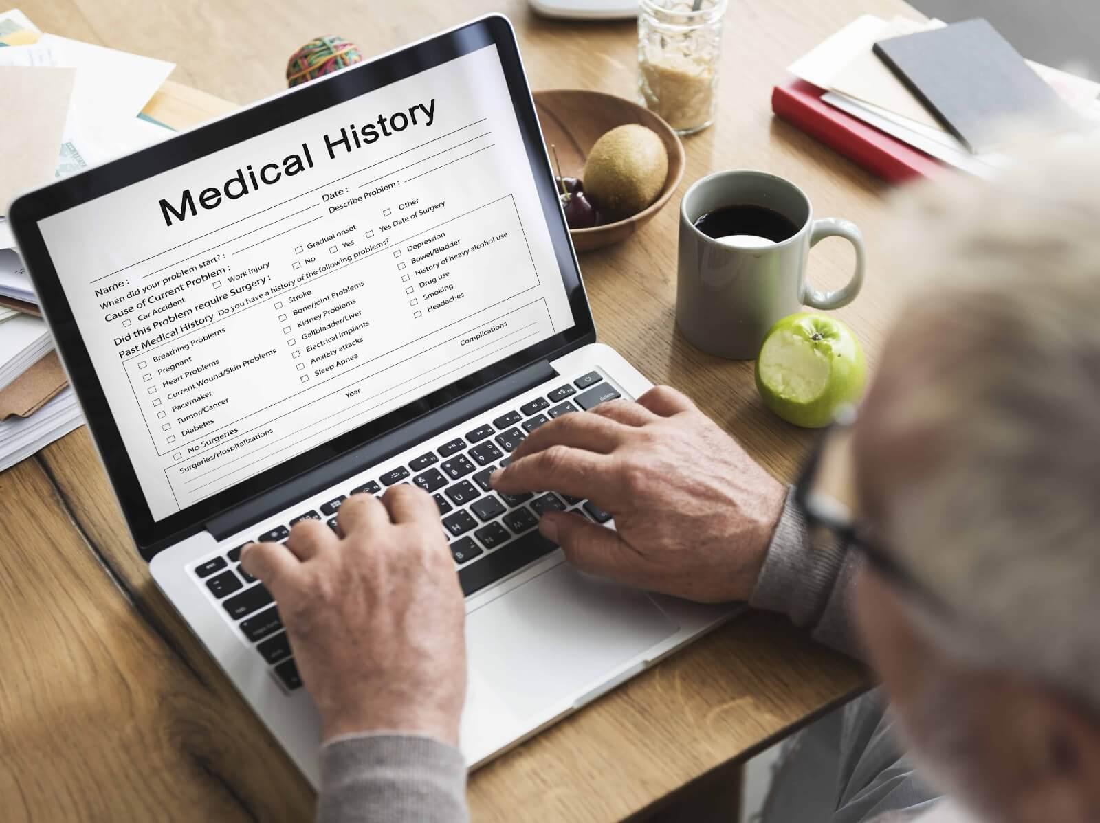 You are currently viewing תרגום מסמכים רפואיים – אילו סוגי מסמכים מצריכים תרגום, וכיצד עובד תהליך התרגום?